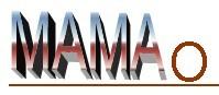 MAMA WHEEL Co.,Ltd.